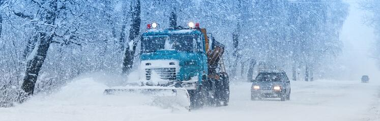 ENVATO-snow-plow-doing-snow-P75297C