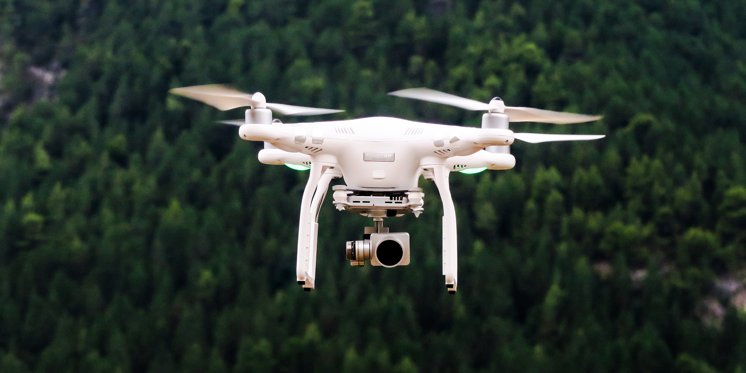 Drones (also known as Unmanned Aerial Vehicles, or UAVs) are changing the way work gets done in the construction industry.